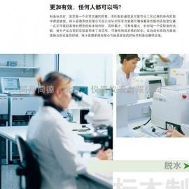 徕卡DM1000生物显微镜高级HC系统