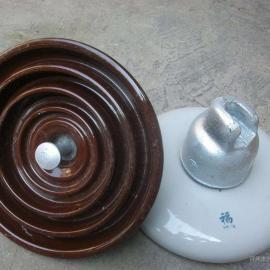 兴耀电力厂家供应钟罩型防污盘型悬式陶瓷绝缘子XHP-70