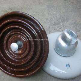陶瓷绝缘子XMP-100厂家供应