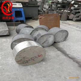 0Cr20Ni35Mo3Cu4Nb锻件、棒材、板材、带材、环件
