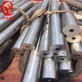 NCu40-2-1 铜镍合金棒―― NCu40-2-1铜镍合金板
