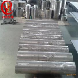 C74180棒材――C74180板材
