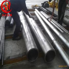 Inconel706板材―― Inconel706无缝管