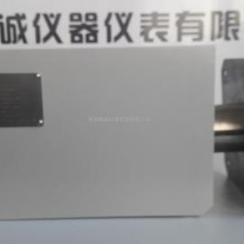 杭州聚光科技ldm-100在线激光粉尘仪