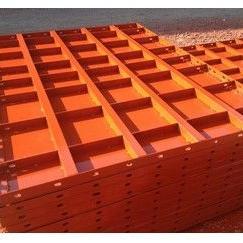 昆明钢模板,昆明钢模板销售,昆明二手钢模板销售价格
