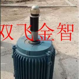 冷却塔用电机风机厂家