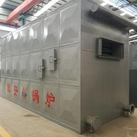 300万大卡生物质导热油炉,300万大卡生物质导热油炉厂家价格