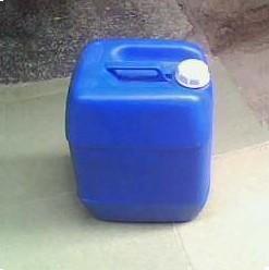 锅炉高效除垢剂价格酸性清洗剂厂家