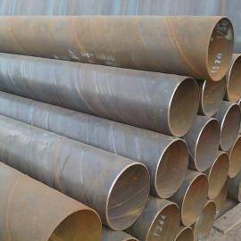 供应最新:昆明螺旋钢管生产厂价,昆明螺旋钢管现货直销