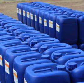 河北氧化型杀菌剂 氧化型杀菌灭藻剂价格