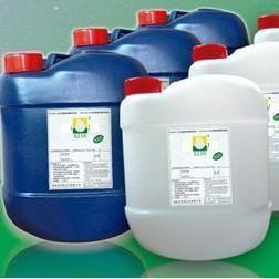 杀菌灭藻剂分类 非氧化性杀菌灭藻剂