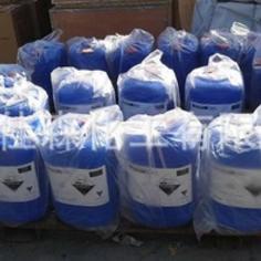 蒸汽锅炉除垢剂专用 除垢剂性能
