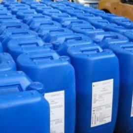 蒸汽锅炉水垢除垢剂