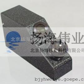 宝石折射仪