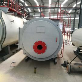 拉萨锅炉/西藏锅炉/拉萨锅炉厂/恒安锅炉公司/燃油燃气热水锅炉
