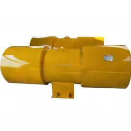 隧道风机生产厂家|SDS-10#4-15KW|沃美环保科技