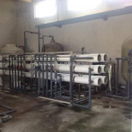 珠海电镀用纯水设备厂家