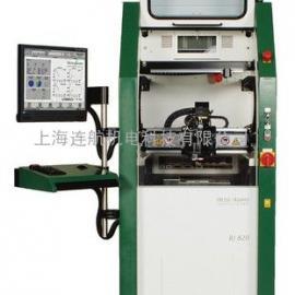 德国HESSE超声波键合焊线机