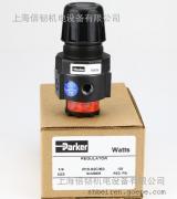 代理销售F28-C4-SG00微粒过滤器 WILKERSON威尔克森