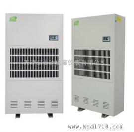 工业除湿机现货CFZ-30S天津河北现货除湿机抽湿机