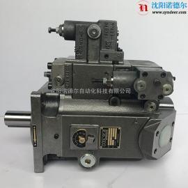 哈威V30D变量泵