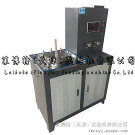 土工膜耐静水压测定仪 使用说明 性能特点