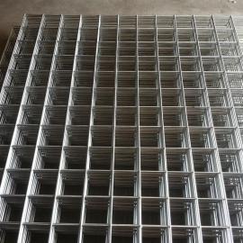 找生产钢丝网片厂家/楼房、地暖、屋面抗裂网片1*2m现货批发