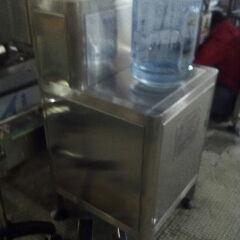 供应标签热收缩膜机 自动包装机