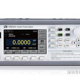 IT9121H功率分析仪深圳代理商