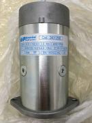 现货供应意大利Brevini电机24012500