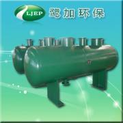 上海厂销集水器―空调储水器―中央空调循环水专用分水器