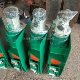 电动防撞夹轨器 行车专用 安全防风电动夹轨器 低价供应