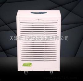 除湿机现货天津北京河北适用面积90-120�O平方米