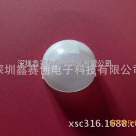 菲涅尔透镜7709-1