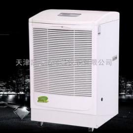 除湿机现货适用面积150-180�O平方米天津河北现货除湿机