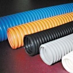 大石桥《预应力塑料波纹管》订做批发
