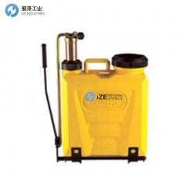 SEMAR背负式喷雾器/黄铜泵AT05240S