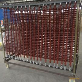 FXBW-110/100高压复合绝缘子厂家直销