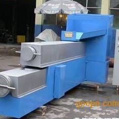 供甘肃造粒机和兰州塑料再生机