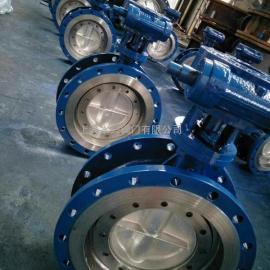WSD4F-10C矿用手动瓦斯专用阀