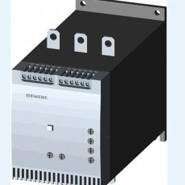 西门子3RW4444-6BC44代理商
