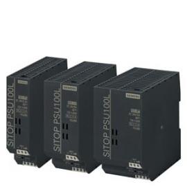 西门子307电源模块总代理