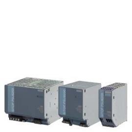 6EP1332-2BA00西门子标准电池总署理