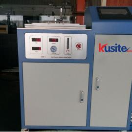 供应铸铁重熔炉铁合金制备炉直读光谱x射线荧光分析前级设备