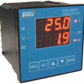 国产在线水质分析仪,溶氧测定仪,溶解氧分析仪
