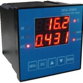 国产水质分析仪,在线电导率仪,污水在线检测电导率分析仪