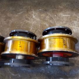 厂家直销 各种规格行车轮 车轮组 主动车轮 从动车轮 可加工定制