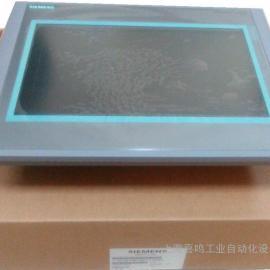 SIEMENS西门子PLC能力(黑龙江)一级供货商