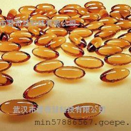 食品级明胶工业明胶工业骨胶 增稠剂稳定乳化剂 果冻食品系列