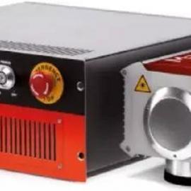 YAG激光机